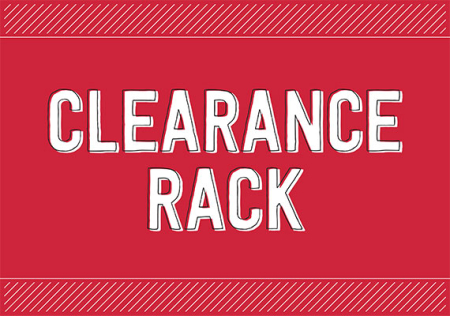 12.01.17_O-Ad_CLEARANCE_RACK_ENG