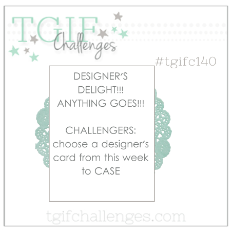 TGIF Challenge Buttons 2017-046