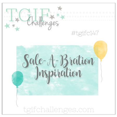 TGIF Challenge Buttons 2018-012