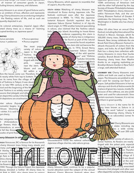 Halloween Printables-001