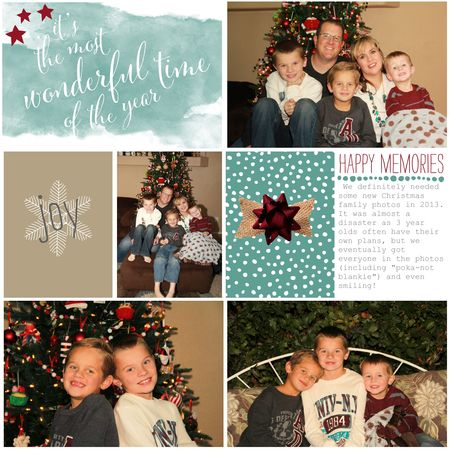 MDS Blog Hop - PLxSU Jeanna Bohanon