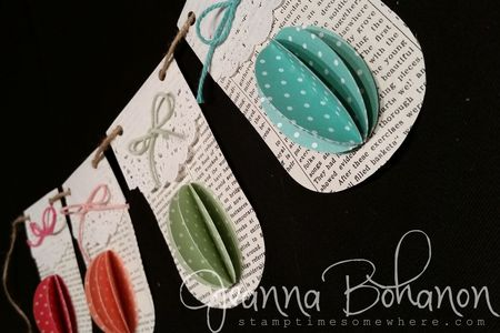 Party Pennants Easter Banner Home Decor 3