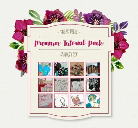January-Premium-Tutorial-Pack-Teaser-Grapic