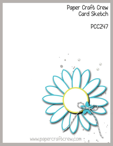 PCC247