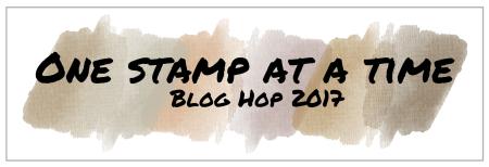 OSAT Blog Hop 2017-002