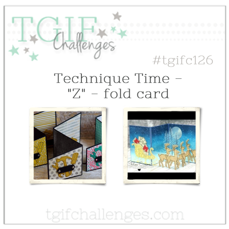 TGIF Challenge Buttons 2017-032