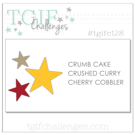 TGIF Challenge Buttons 2017-034