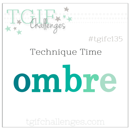 TGIF Challenge Buttons 2017-041