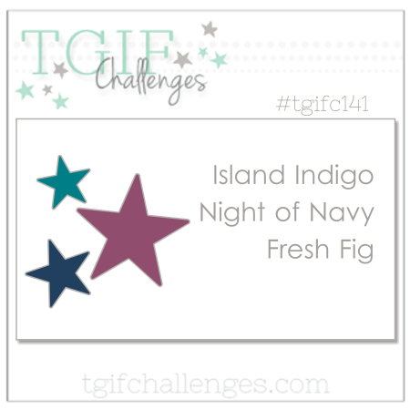 TGIF Challenge Buttons 2018-006