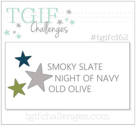 TGIF Challenge Buttons 2018-024