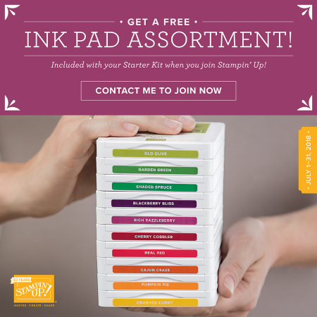 07.01.2018_SHAREABLE2_INK_PAD_US