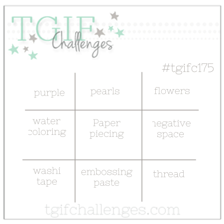 TGIF Challenge Buttons 2018-027