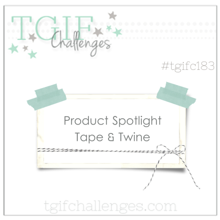 TGIF Challenge Buttons 2018-035