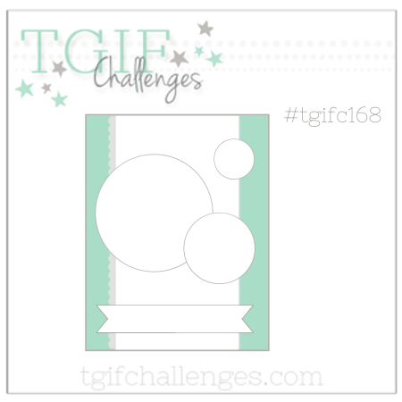 TGIF Challenge Buttons 2018-021