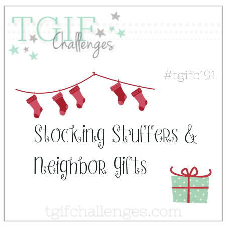TGIF Challenge Buttons 2018-043