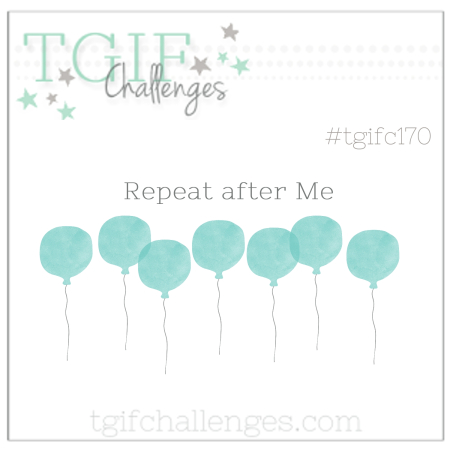 TGIF Challenge Buttons 2018-023