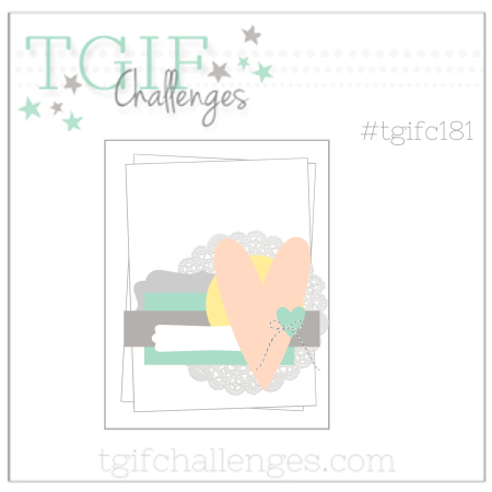 TGIF Challenge Buttons 2018-033
