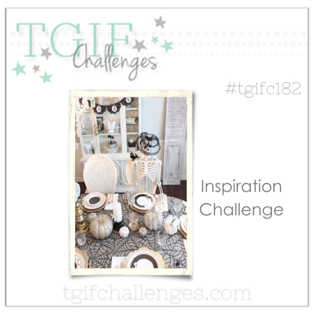 TGIF Challenge Buttons 2018-034
