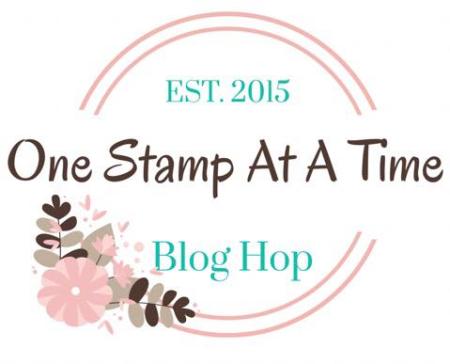 OSAT Blog Hop