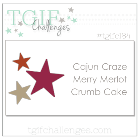 TGIF Challenge Buttons 2018-036
