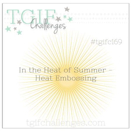 TGIF Challenge Buttons 2018-022