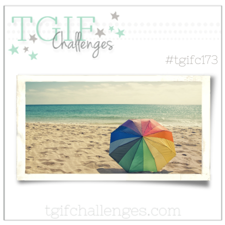 TGIF Challenge Buttons 2018-026