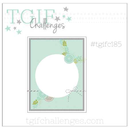 TGIF Challenge Buttons 2018-037