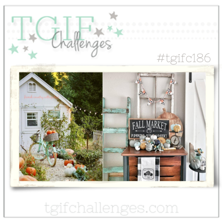 TGIF Challenge Buttons 2018-038