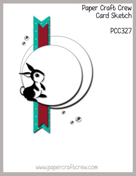 Pcc327