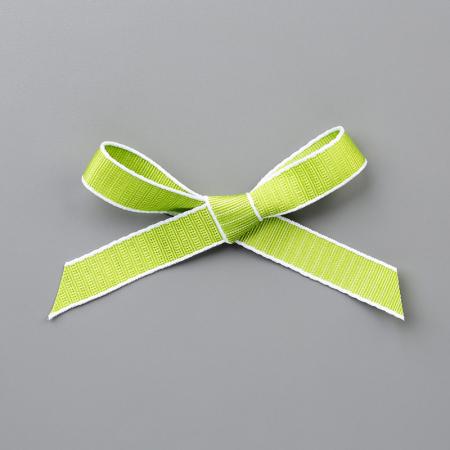 Granny ribbon