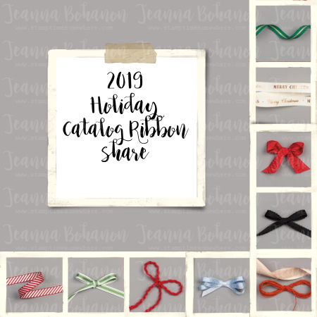 Product Shares Ribbon Jeanna Bohanon 1