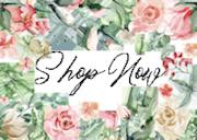 19 Shop Now