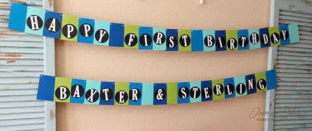 OSAT Blog Hop Sixteen Candles by Jeanna Bohanon banner
