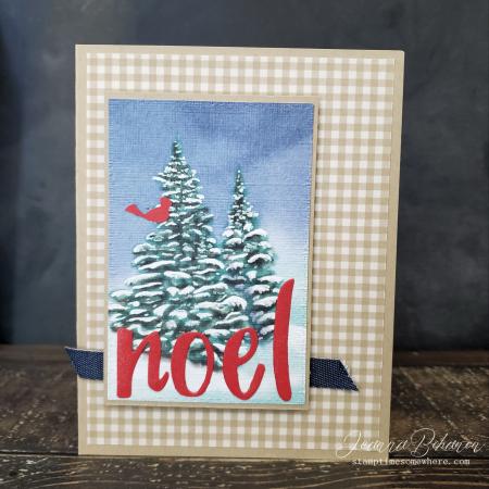 A Paper Pumpkin Thing Blog Hop Winter Woods Alt 1 by Jeanna Bohanon