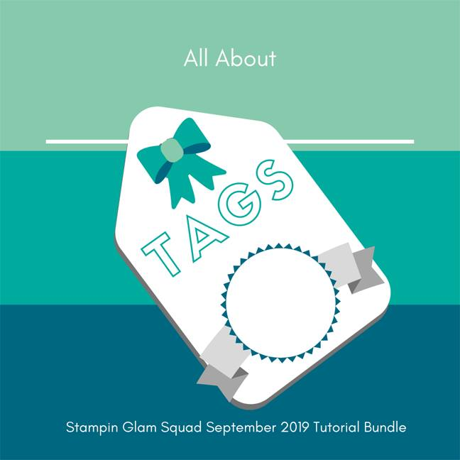 All About Tags Sept19