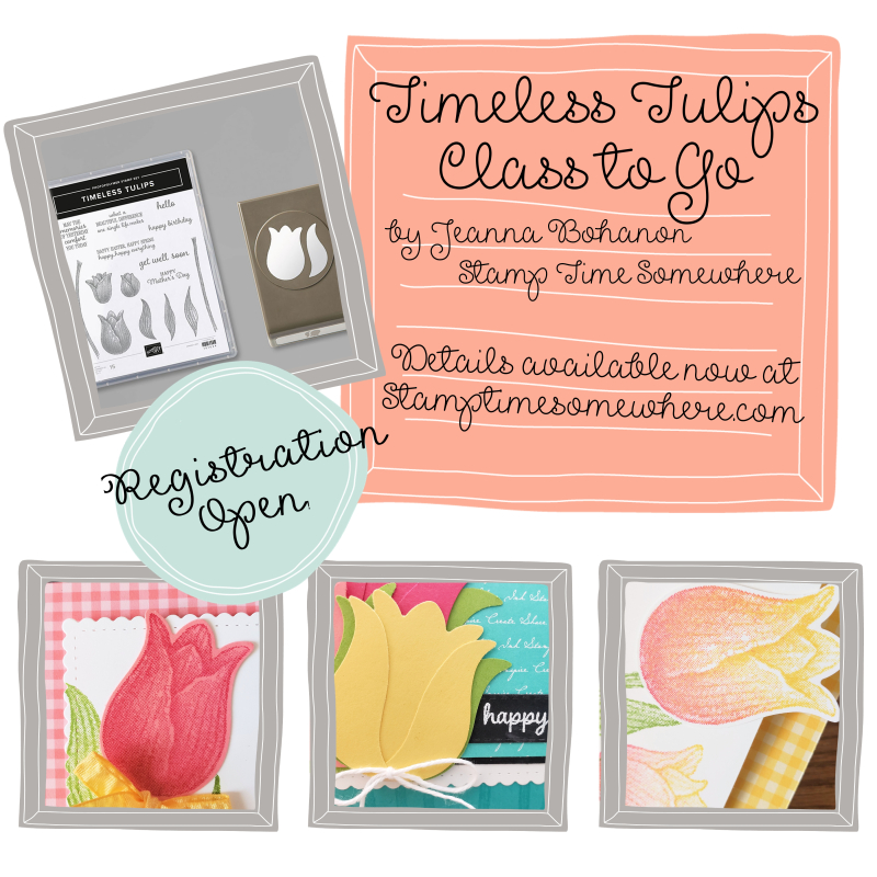 Class to Go graphics-012