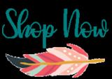 20 Shop Now