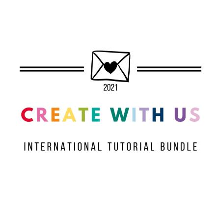 CreateWithUs