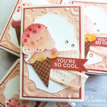 CS Sweet Ice Cream 1 Jeanna Bohanon