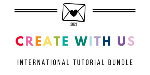 CreateWithUsBanner