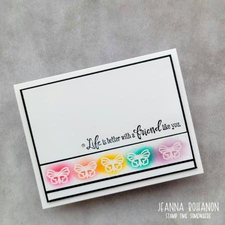 PPT Blog Hop Hope Box card 1 Jeanna Bohanon