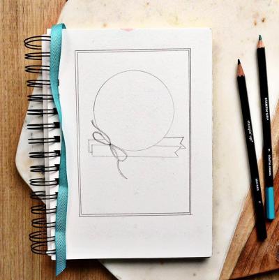 SFF Sketch