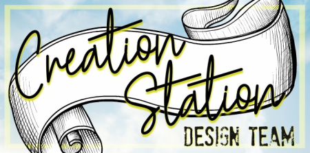 Creation Station Badge-5