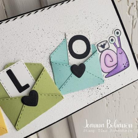 WCBH Snail Mail Jeanna Bohanon 3