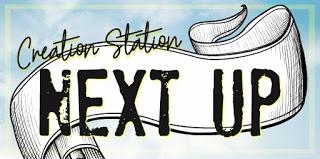 Creation Station Next